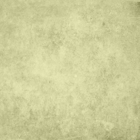 antique paper: old grunge antique paper texture Stock Photo