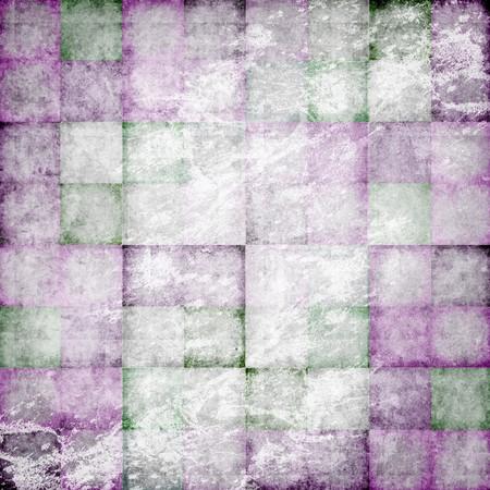 violet background: Violet background