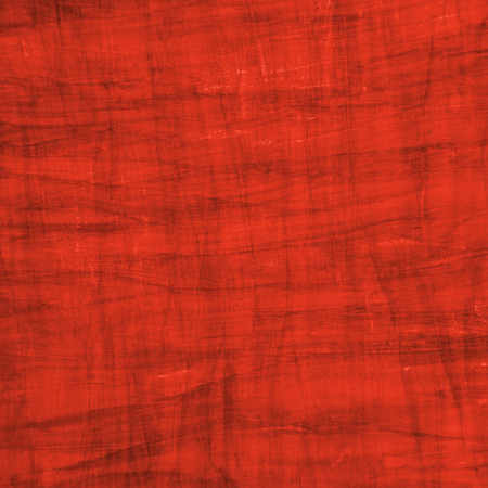 abstract backgrounds: colorful backgrounds abstract texture