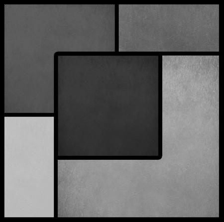 gray texture: gray background texture Stock Photo