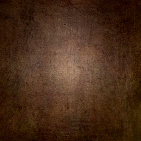 brown texture: brown  vintage grunge background abstract texture Stock Photo