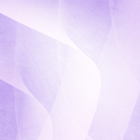 back to the future: Abstract background for design. Stock Photo