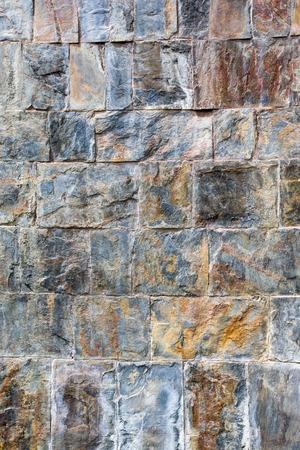 gray texture: Gray stone background texture Stock Photo