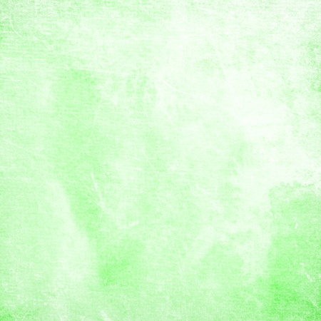irish christmas: Green background with space for your message