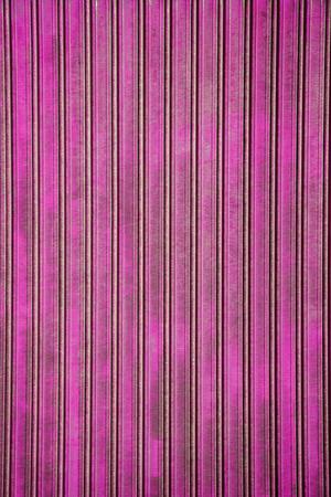 diamondplate: Grunge metallic texture background