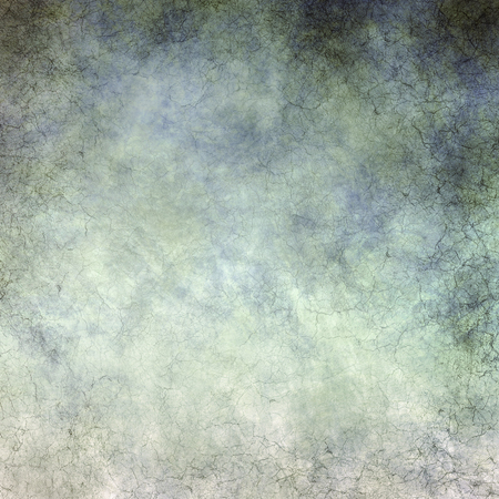 dirt background: abstract background with rough distressed aged texture Stock Photo