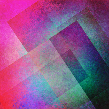 brushed: Abstract background with space for your message Stock Photo