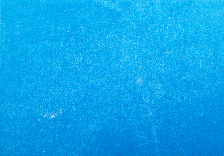 Grunge blue background with space for text 写真素材