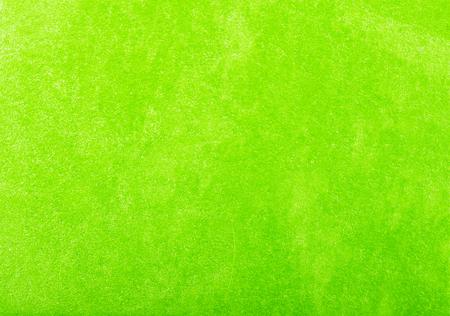 Green grunge texture background