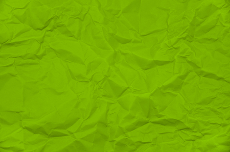 old green paper backgrounds