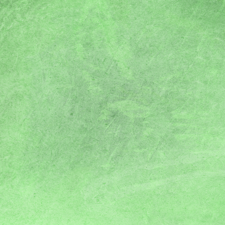 abstract green background Imagens