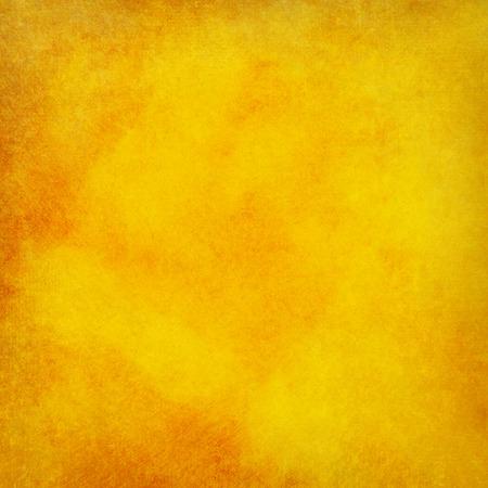 textura de fondo amarillo abstracto