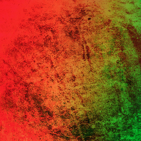 Abstract background texture Imagens