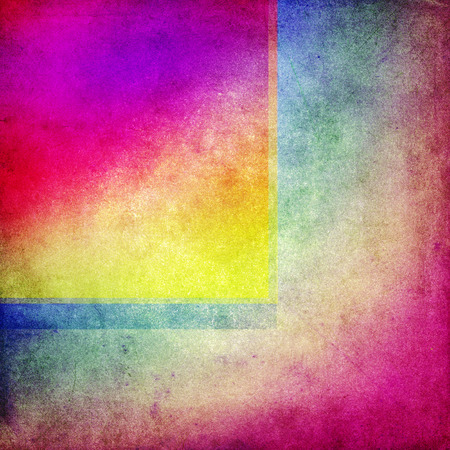 Abstract colorful texture for background Banco de Imagens - 122170869