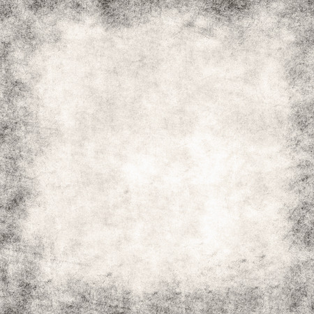 grey background with space for text or imagegrey background with space for text or image