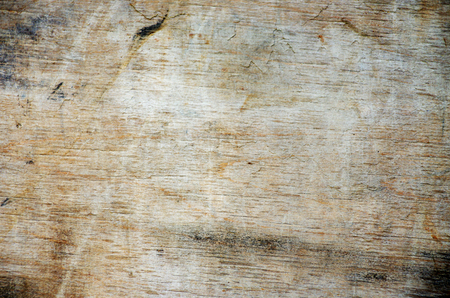 wood background with space for text