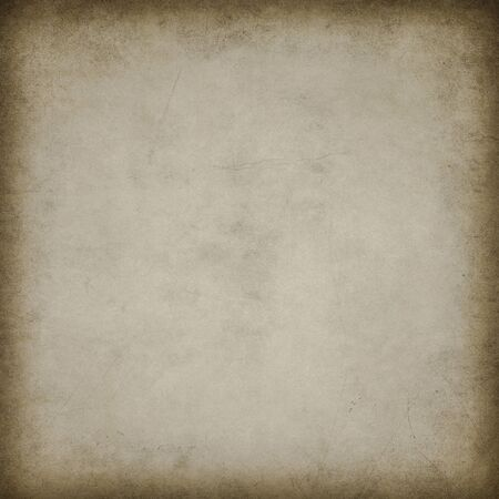 Fondo de grunge con espacio para texto o imagen