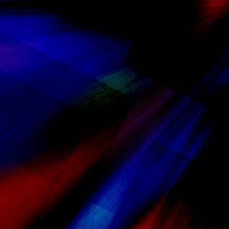 Abstract colorfull background texture