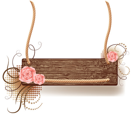 chene bois:  Abstract arri�re-plan avec la texture en bois