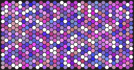 Abstract background for various design artwork Stock Vector - 10194470