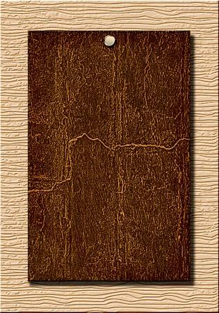 attach: Textura de madera de diseño artístico diversos