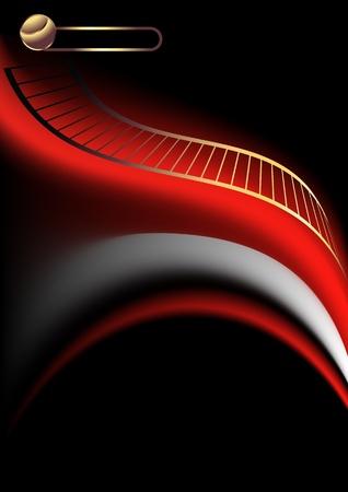 advertisement: Business-Hintergrund-Template f�r verschiedene Design-Vorlagen