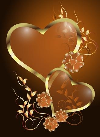 romanticism: Day Valentine