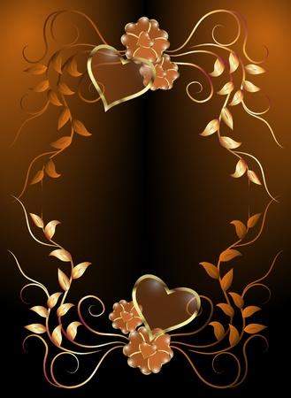Day Valentine Stock Vector - 11818730