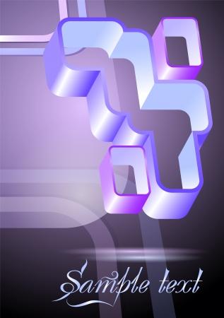 title page: Dise�o de portada