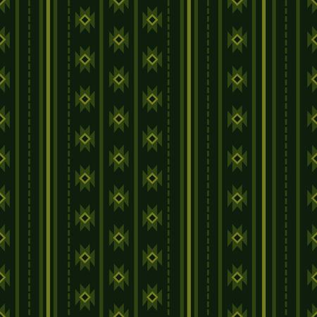 design design elemnt: Abstract green pattern
