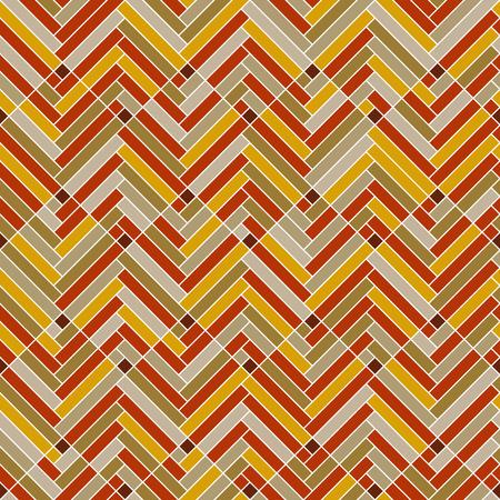 seamless pattern:  abstract seamless pattern
