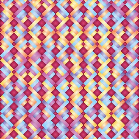 gradient: Vector abstact gradient background
