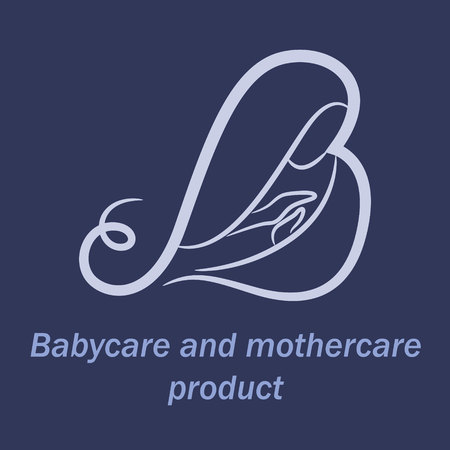 mothercare: Babycare and mothercare products logo