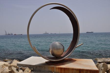 limassol: Molos Limassol
