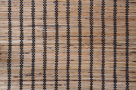 straw mat: straw mat background