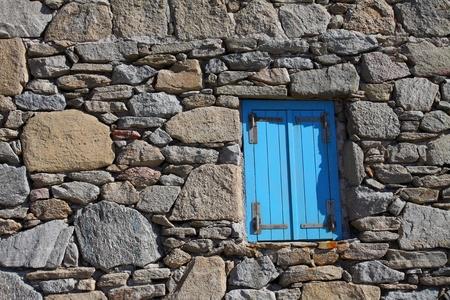 cycladic: Tradizionale architettura cicladica di Mykonos. (Grecia, Cicladi), l'architettura tradizionale cicladica di Mykonos. (Grecia, Cicladi) Archivio Fotografico