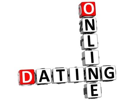 Wuerfel online dating