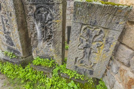 tatev: Tatev monastery in Armenia