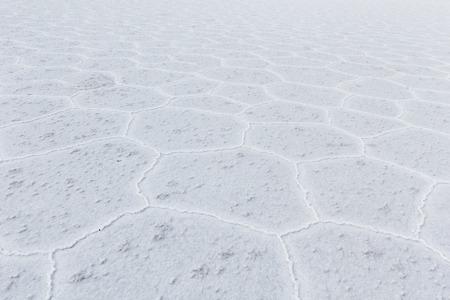 southamerica: Salar de Uyuni (Salt Flat), Bolivia