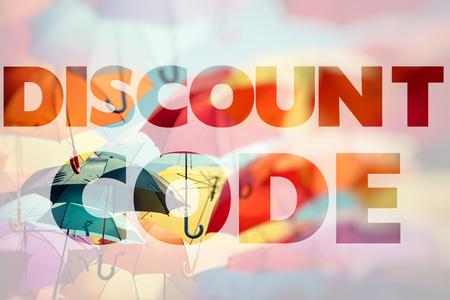 up code: Word Discount Code