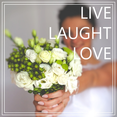 Live.Laught.Love