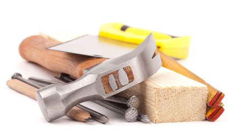 carpenter tools: carpenter tools