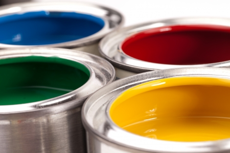 paint can: painting equipment
