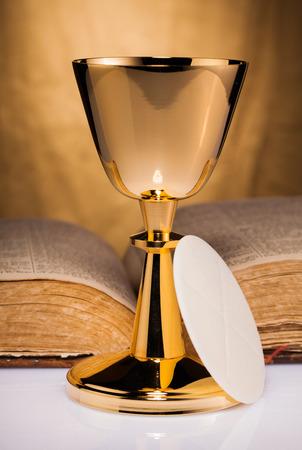 거룩한 교회