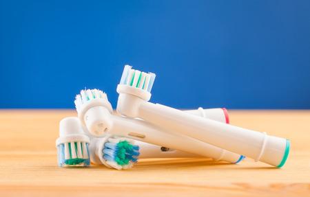 Dental care tools