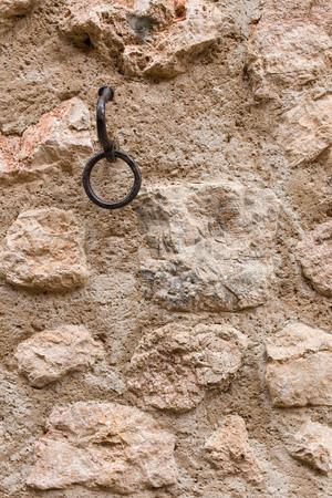 rock wall background Archivio Fotografico - 117003078