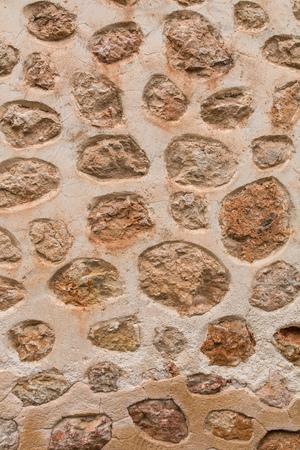 rock wall background Archivio Fotografico - 117003079
