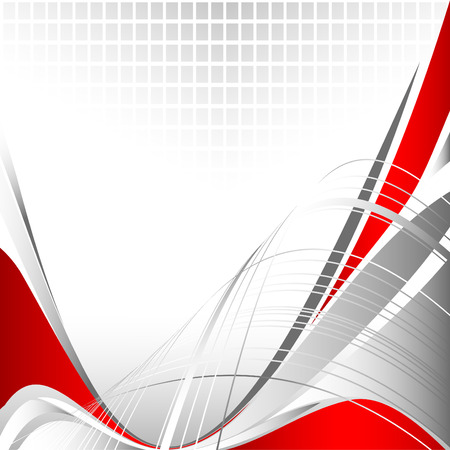 modern vector background for your company presentation
