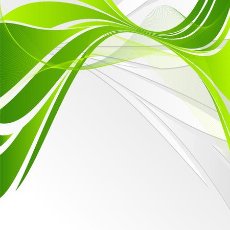 lineas onduladas: resumen de vectores l�neas onduladas con copia espacio para su texto Vectores