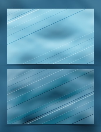 foggy: abstract foggy vector backgrounds with lines.